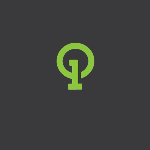 Binary Tree - Tech Logo