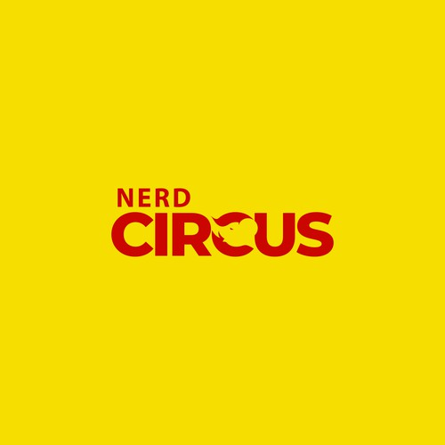 nerd circus