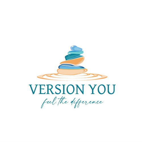 version you...feel the difference