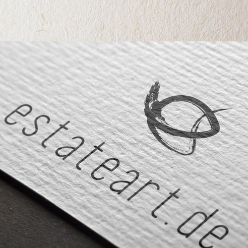 estateart.de
