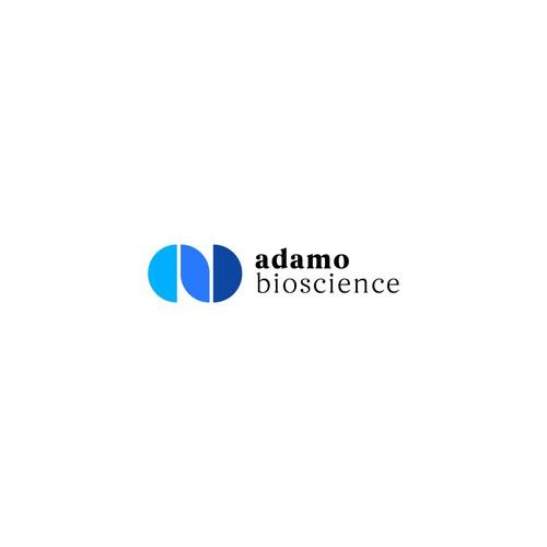 Adamo Bioscience