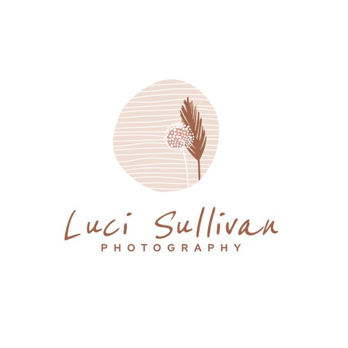 Luci Sullivan Photography