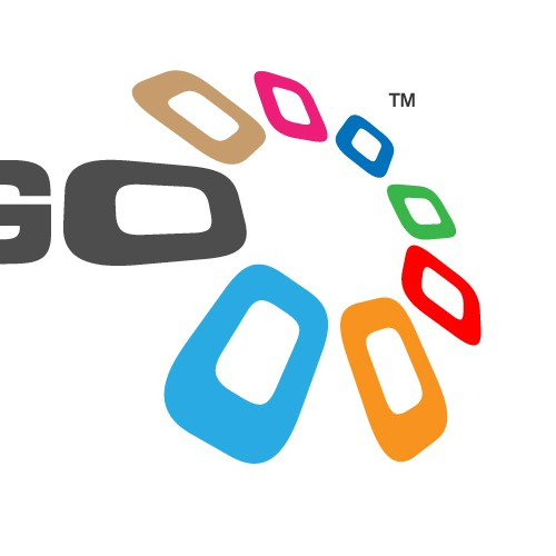 Create a stunning logo for ThingZingo - a software hub for the Internet of Things