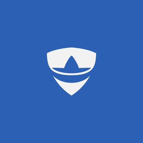 a amazing logo for Ravelco de Mexico