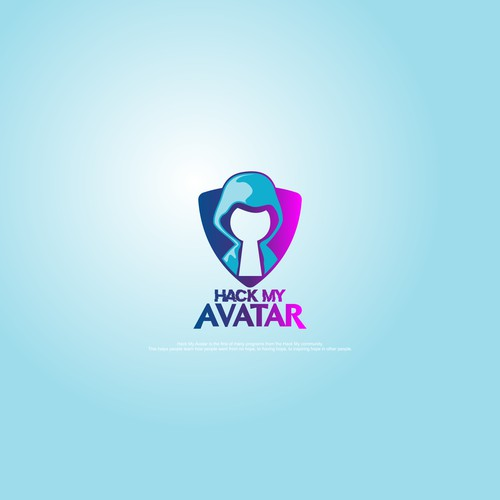 Hack My Avatar