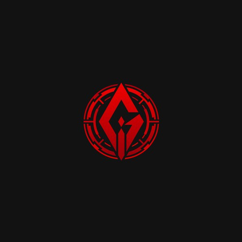 Logo for Instant Geek