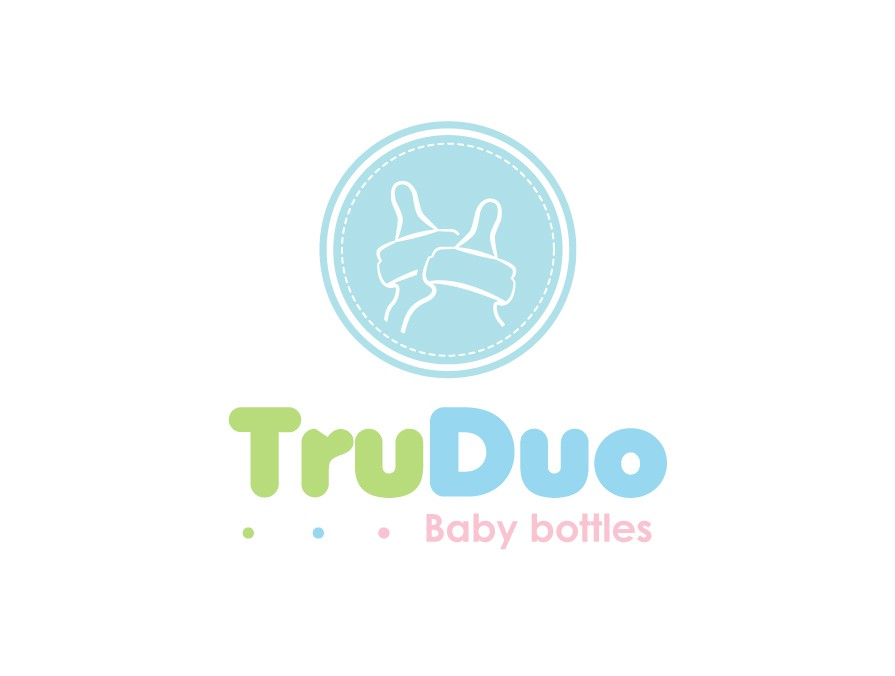 Create the next logo for TruDuo