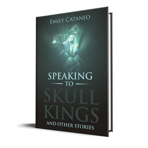 speaking to skull kings