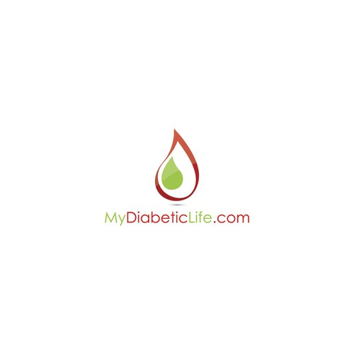 mydiabeticlife