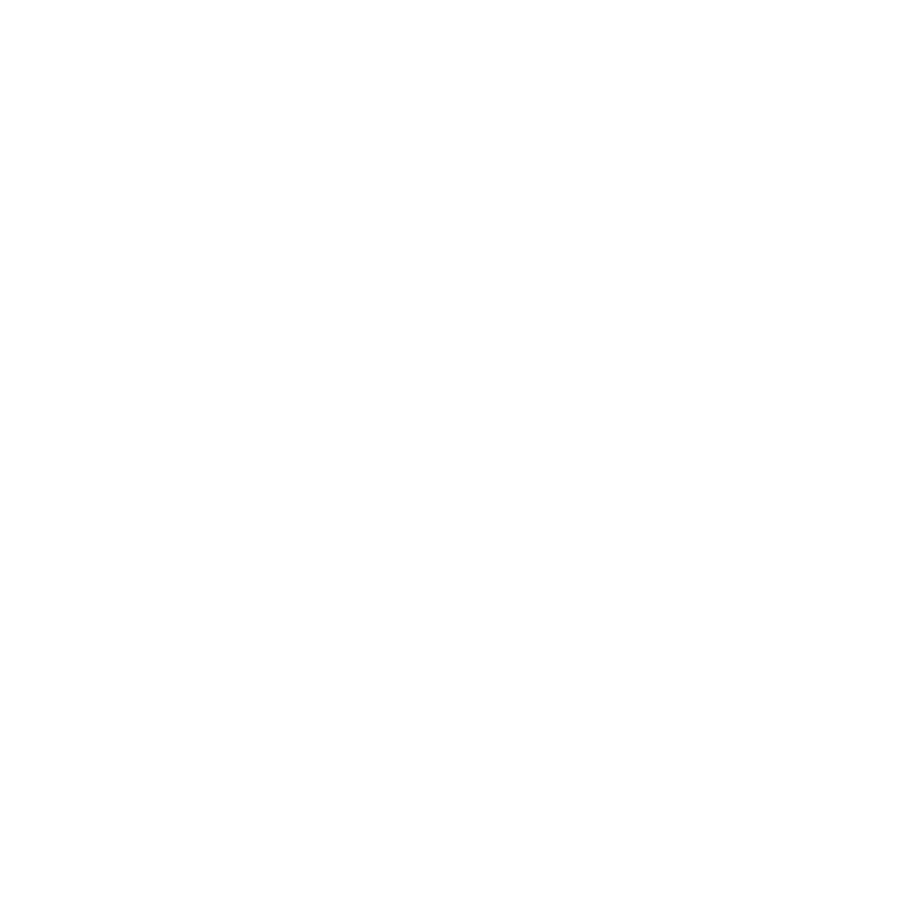 Innovative logo for Interome.