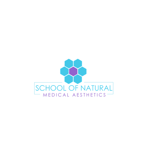 School of Natural Medical Aesthetics