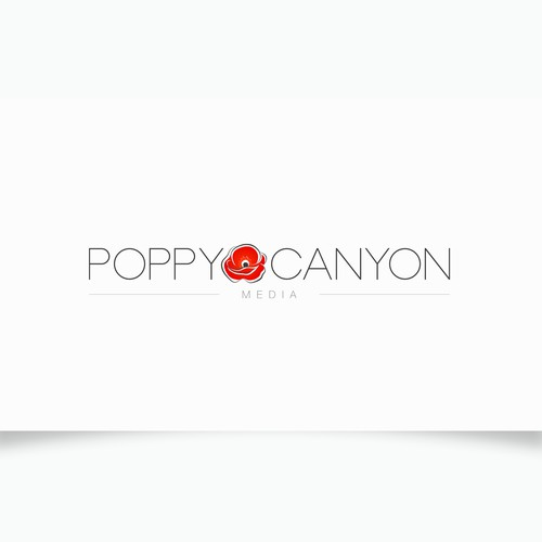 Poppy Canyon