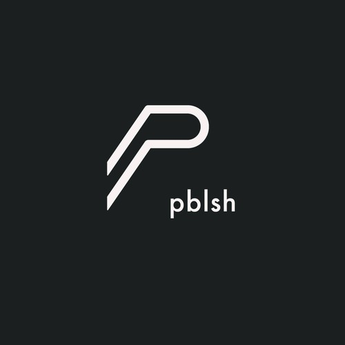Concept for pblsh