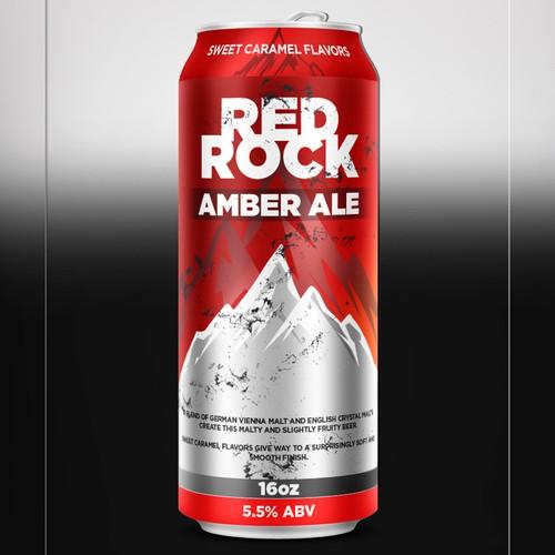 RedRockAmberAle-01-C