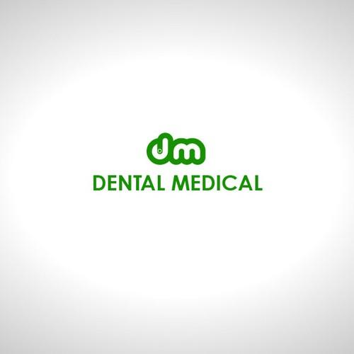 Dental Depot needs elegant and smart new logo