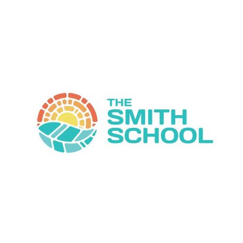 The Smith School