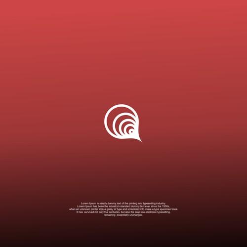 logo technology abtrack