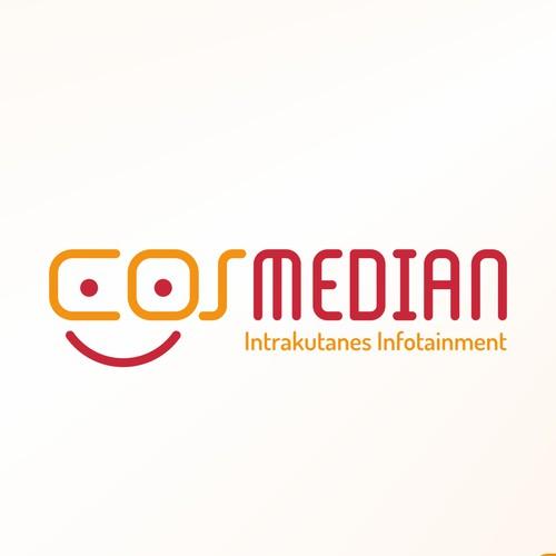 COSMEDIAN