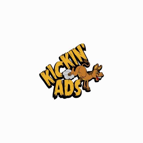 Kickin' ADS