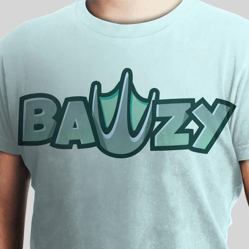 Bawzy