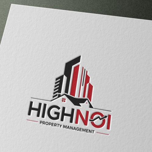High NOI Property Management