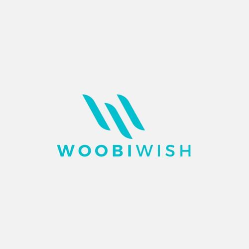 WoobiWish