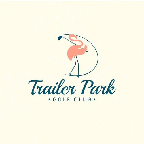 The Flamingo Golf