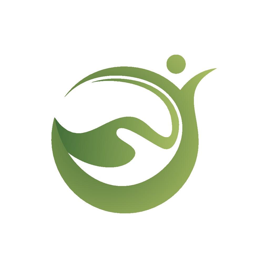 Atriventris logo