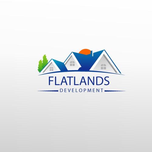 flatlands development