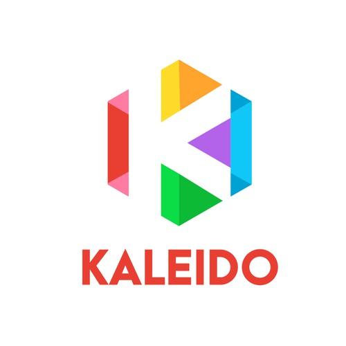 logo for image filter app platform