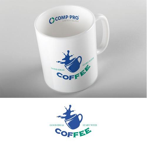mug cofee