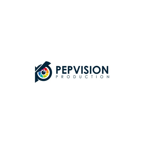 pepvision