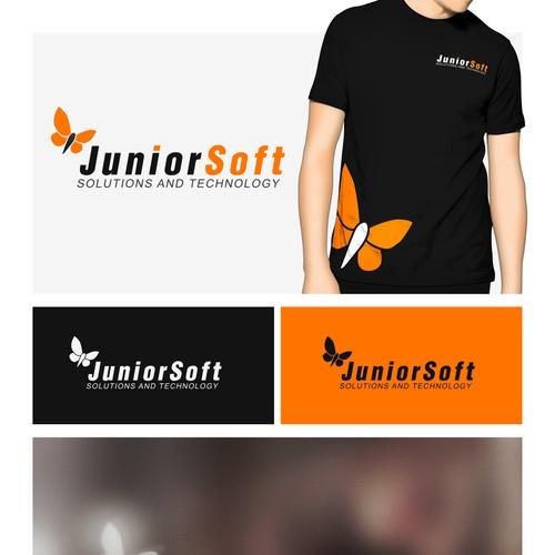 JuniorSoft