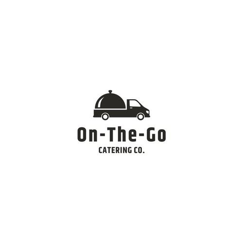 on the go catering