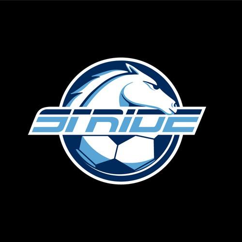 Stride (Soccer Championship).