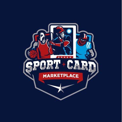 Sport Card Marketplace