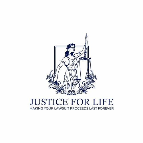 Justice For Life