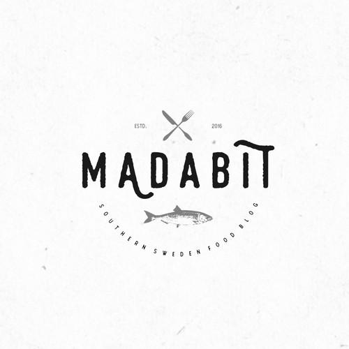 Madabit