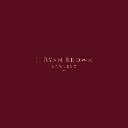 J. Ryan Brown Law, LLC