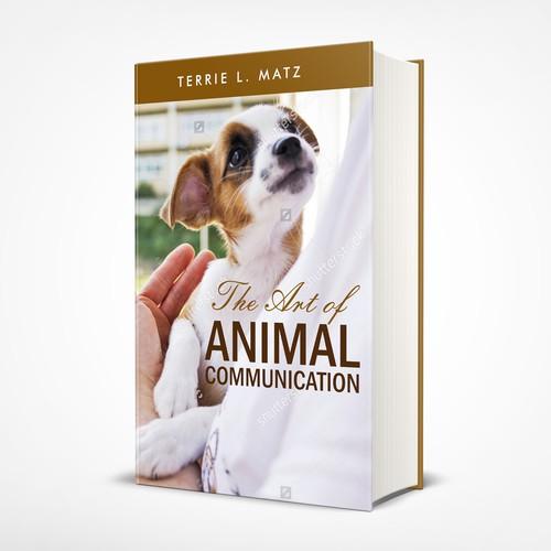 The Art of Animal Communication