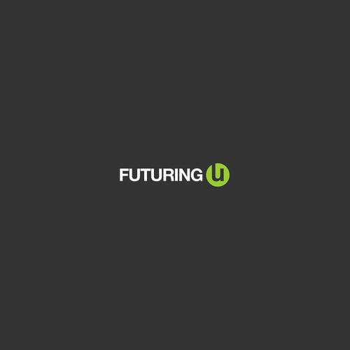 Futuring U. Winner