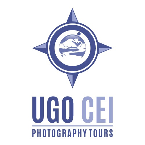 Design an outstanding logo for my photography tours business