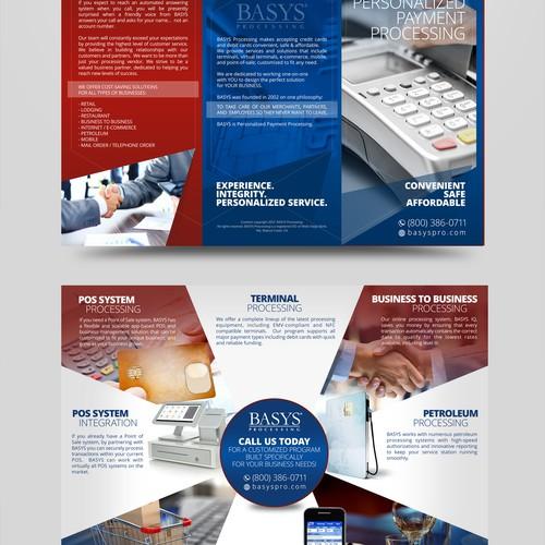 Basys Brochure