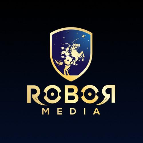 Robor Media