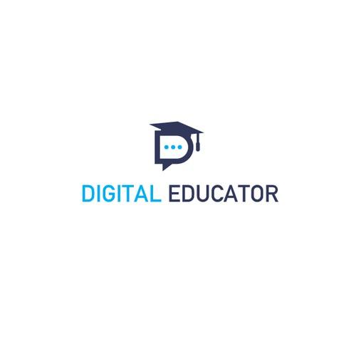 Digital Educator