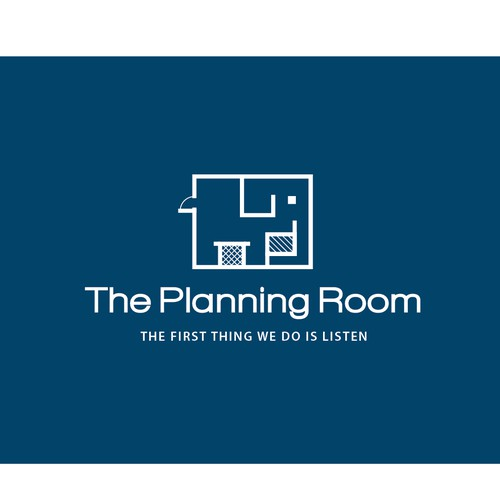 The Planning Room