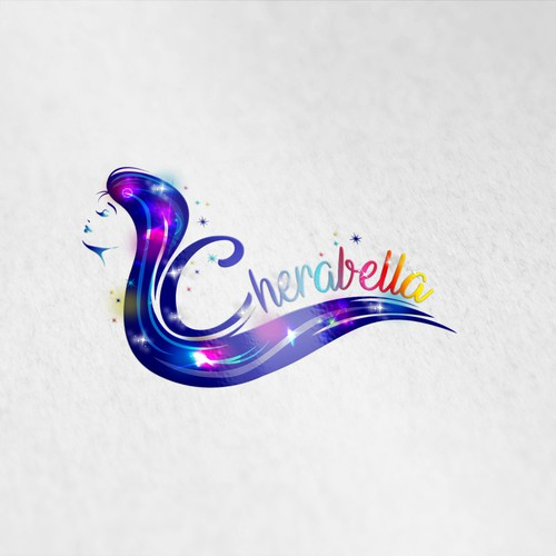 Cherabella