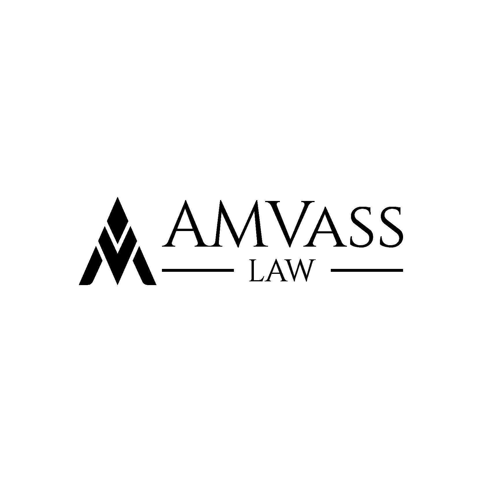 Experienced, compassionate bankrupty attorney needs logo to reflect mission.