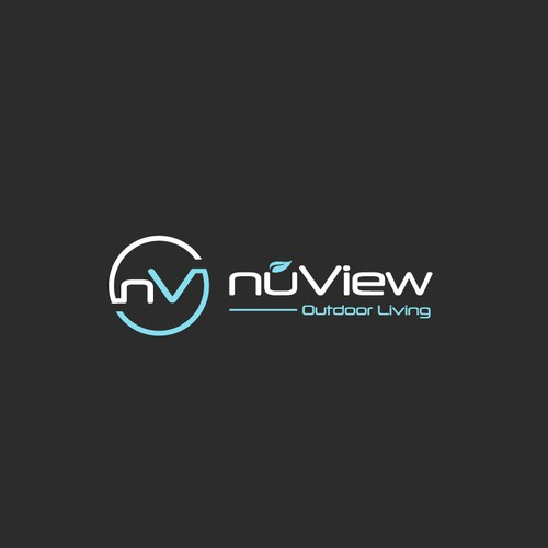 nuView
