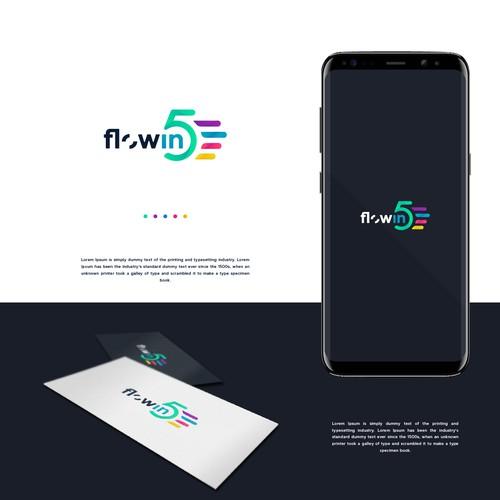 Flowin5
